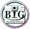 BigHostUSA.com